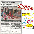 collage yonne sougeres copie