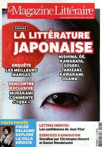 magazine_litteraire