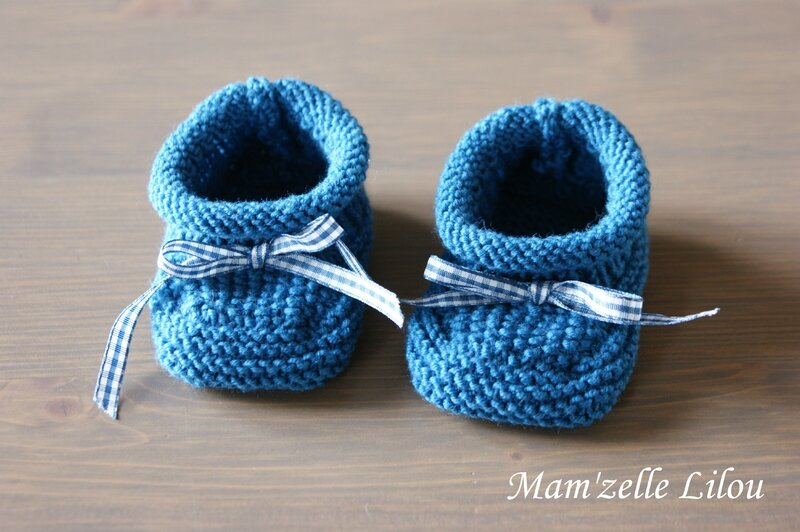 Chaussons Loulou (1)