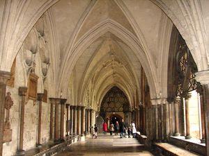 Westminster_Abbaye_35