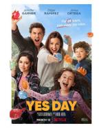 yes_day_poster