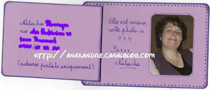 Carobalou (2)