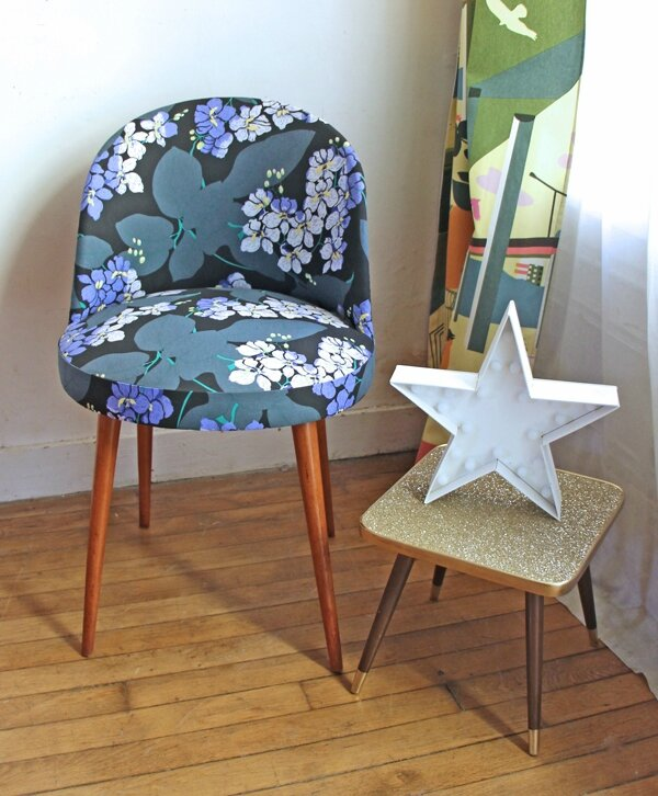 chaise-cocktail-vintage