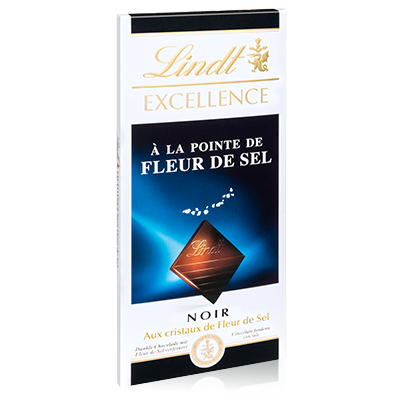 tablette_lindt_excellence_pointe_sel_1