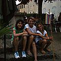 Retraite aux flambeaux 18 juillet 2014 (10)