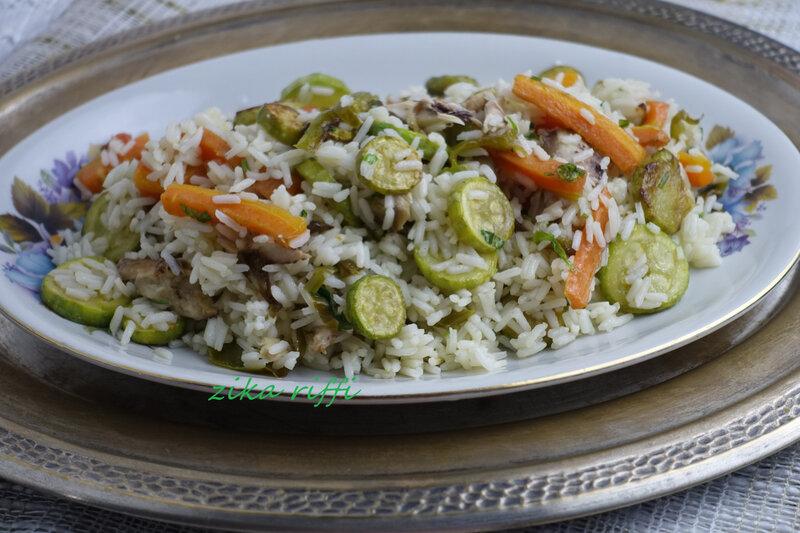 riz carotte courgette3