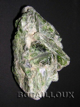 CHROMDIOPSIDE_628__Mexique