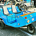 Riboud 50cc_01 - 1974 [F] HL_GF