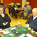 Tournoi annuel du Bridge Club Talant - 14 octobre 2012 060