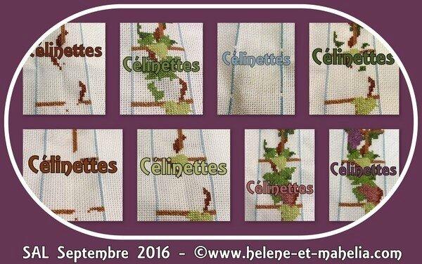 célinettes_salsept16_col3