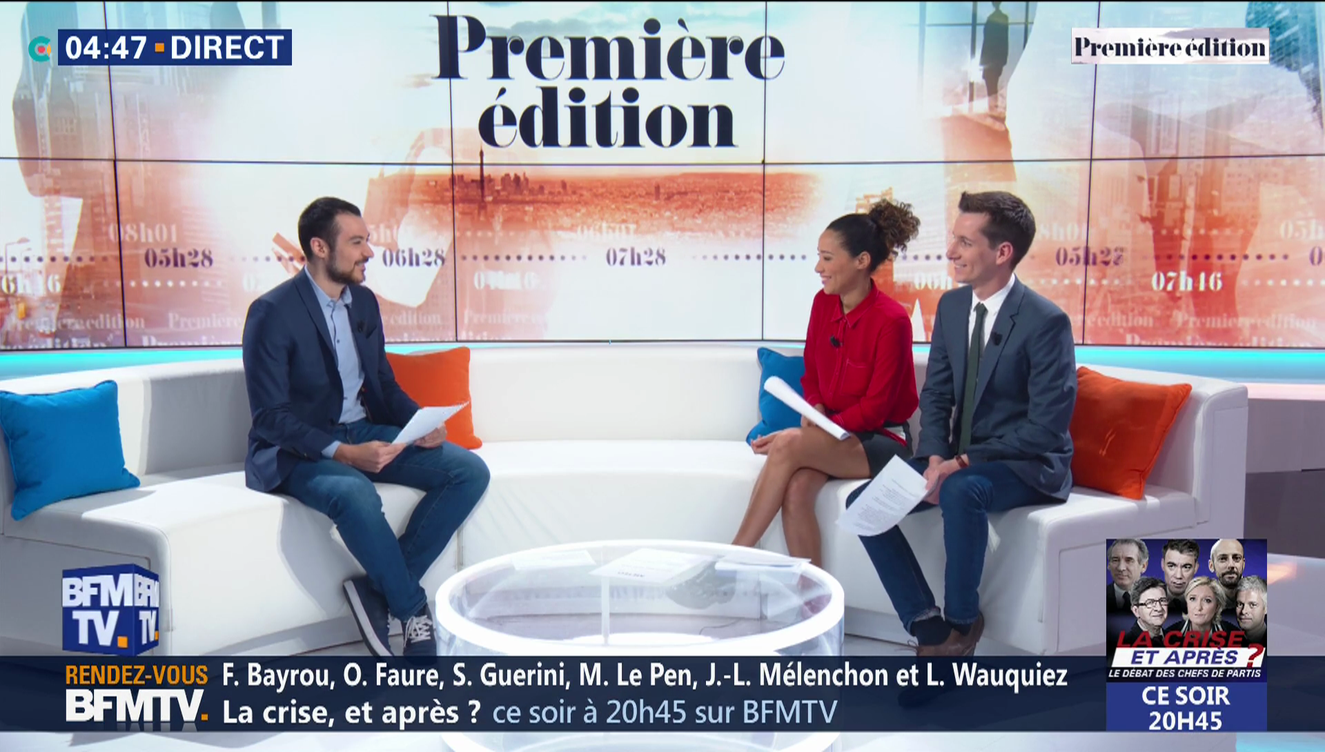 virginiesainsily07.2019_03_20_journalpremiereeditionBFMTV