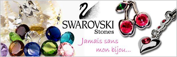 Swarovski_web