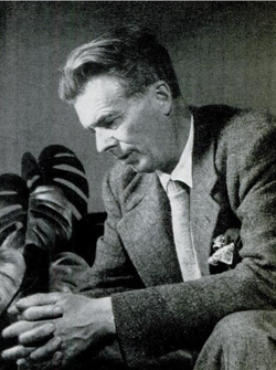 Aldous_Huxley_psychical_researcher