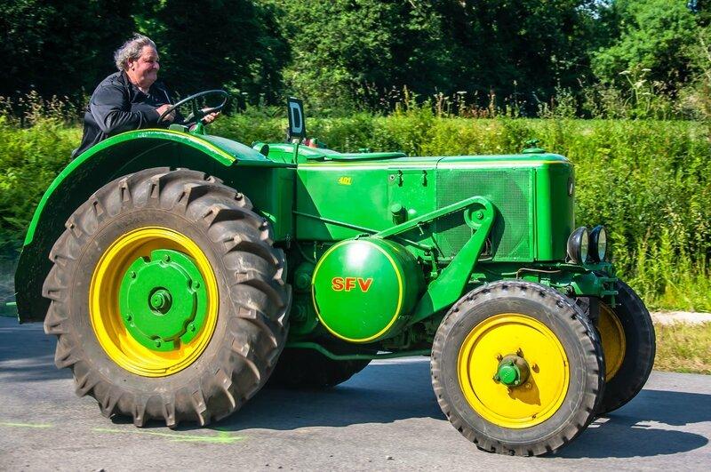 140614_181413_pluzu_tracteurs