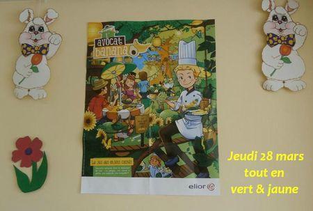 vert_et_jaune_28 mars 2013