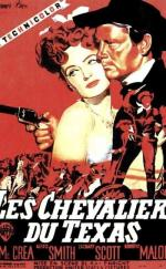 les_chevaliers_du_texas_affiche_cinema_rouge