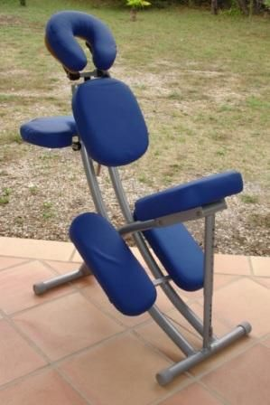 chaise_massage_assis_amma_bleue