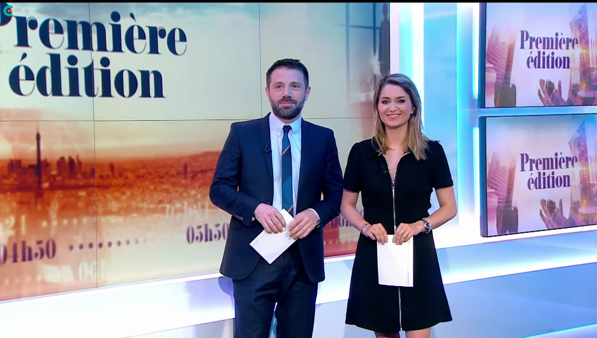 celinemoncel00.2018_05_03_journalpremiereeditionBFMTV