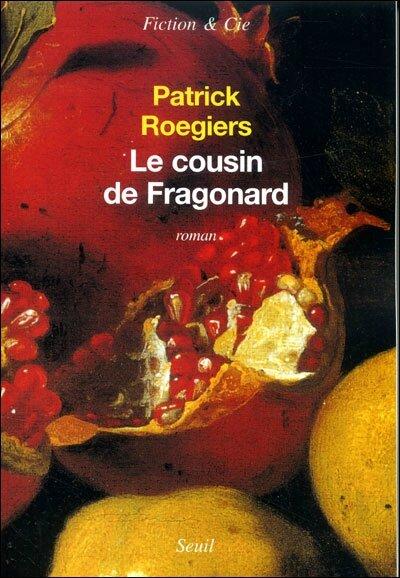 Patrick Roegiers