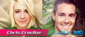chris_crocker_2007_2011