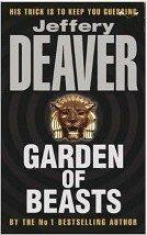 garden_beasts