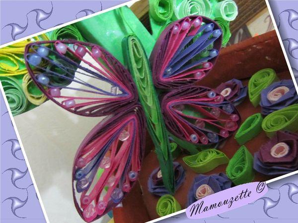 papillonviolet8