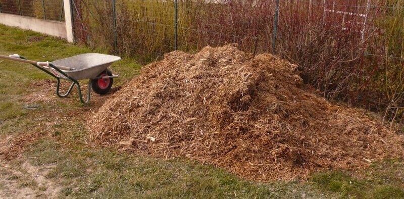 mulch (1)