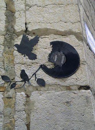 silhouettes-chauves-souris-oiseaux-avec-vinyl-L-qL86_i