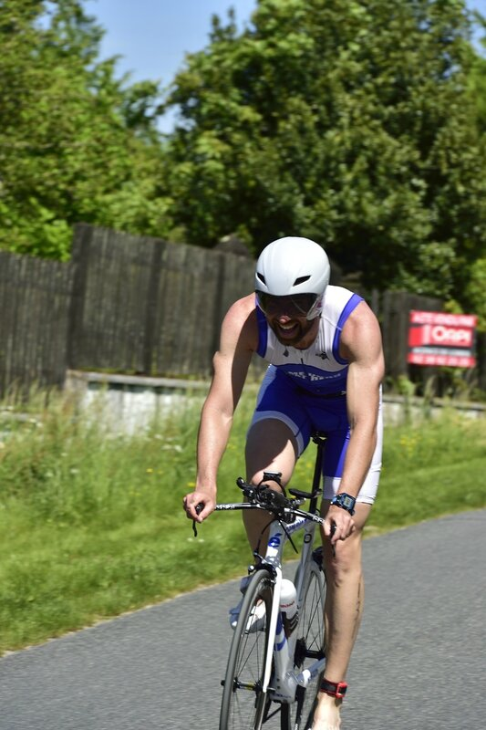 TriathlonETB2015_4804 (1)