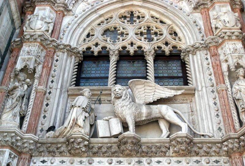 12 09 13 (Venise - San Marco)046