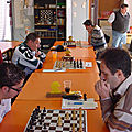 N3R1 Sirbu vs Colandrea