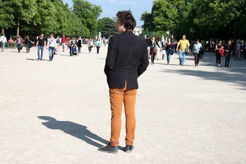 12-Ombre, jardin des Tuileries_7783