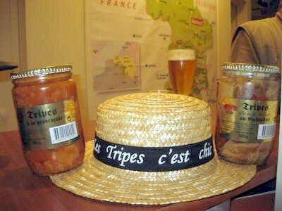 Tripe_de_Luzoir_1