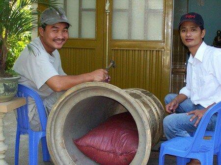 Vietnam_191_800