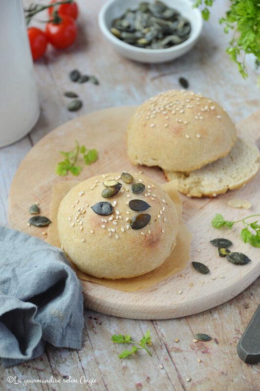 buns okara vegan petit pain complet (1)