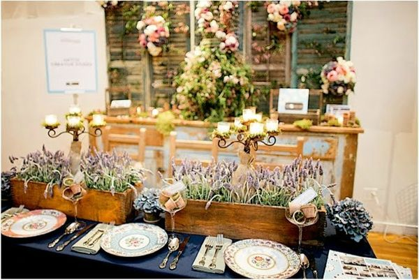 nym_tablescape_4