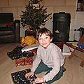 2013-12 Noël