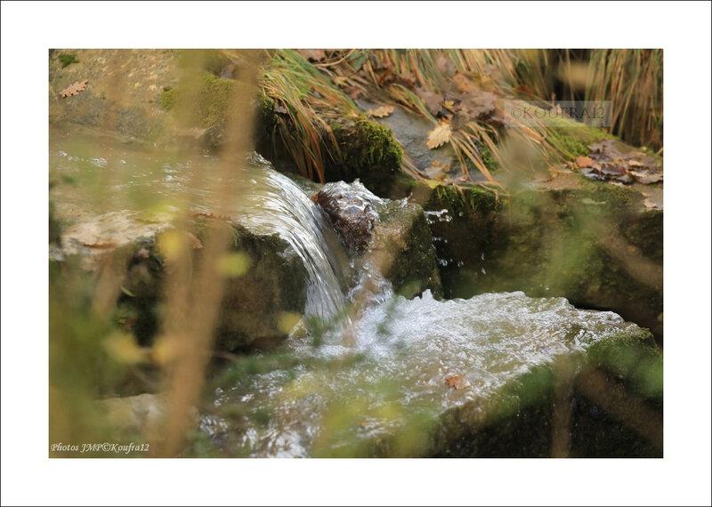 Photos JMP©Koufra 12 - Nant - Le Durzon - 25112019 - 0014