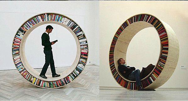 Archive-series---David-Garcia-Studio---Le-carnet-de-Jimidi