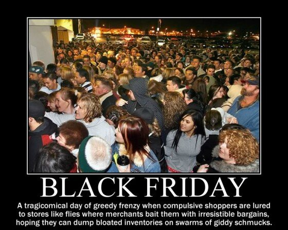 black-friday-poster-560x448