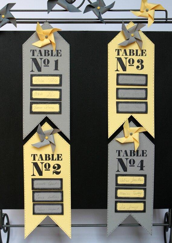 plan_de_table-C&G4