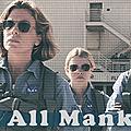 Saison 8 – épisode6: for all mankind