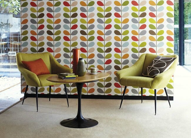 harlequin-orla-kiely-wallpapers2