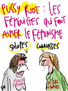 Chattes