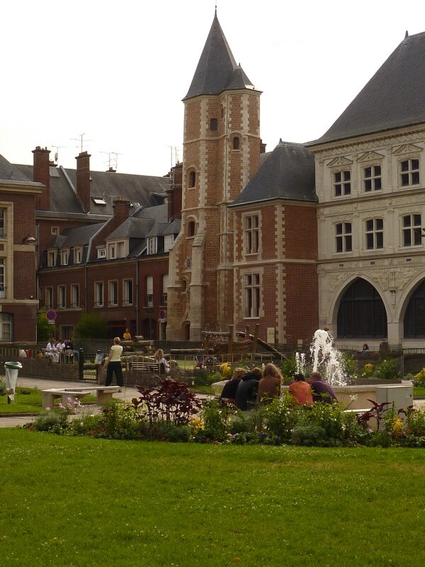 Amiens_Gérard (6)