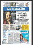 presse016