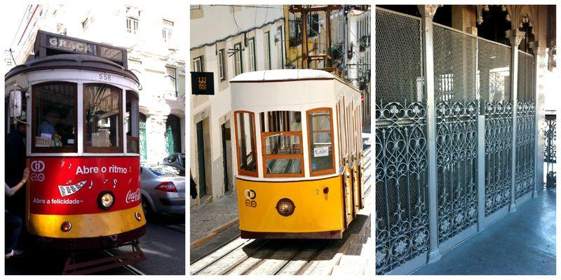 Lisbonne_tram