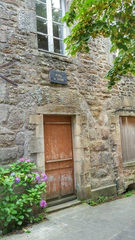Guérande-loire-atlantique-tourisme-marais-4