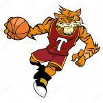 depositphotos_107268338-stock-illustration-basketball-mascot-tiger-in-red