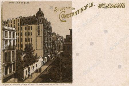 istanbul-turkey-beyoglu-cadde-i-kebir-near-aga-mosque-1898-shutterstock-editorial-9805935a